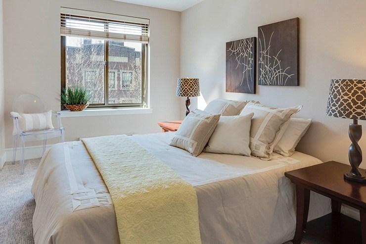 color scheme feng shui rules for bedroom