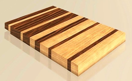 cutting board designs