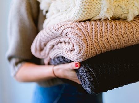 laundry detergent substitutes