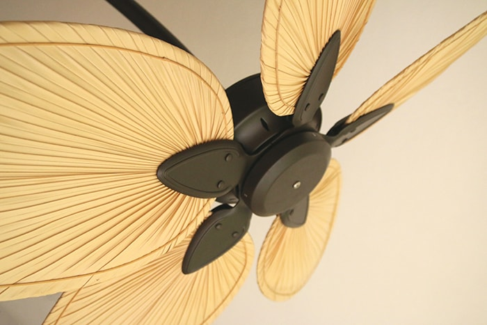 ceiling fan alternatives featured