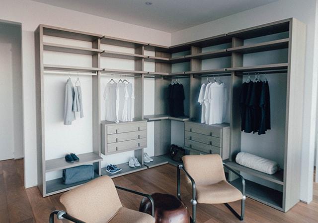 closet alternatives featured