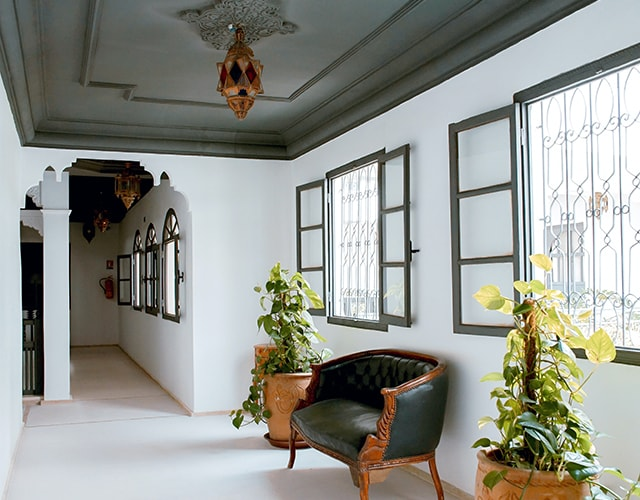 crown molding alternatives featured