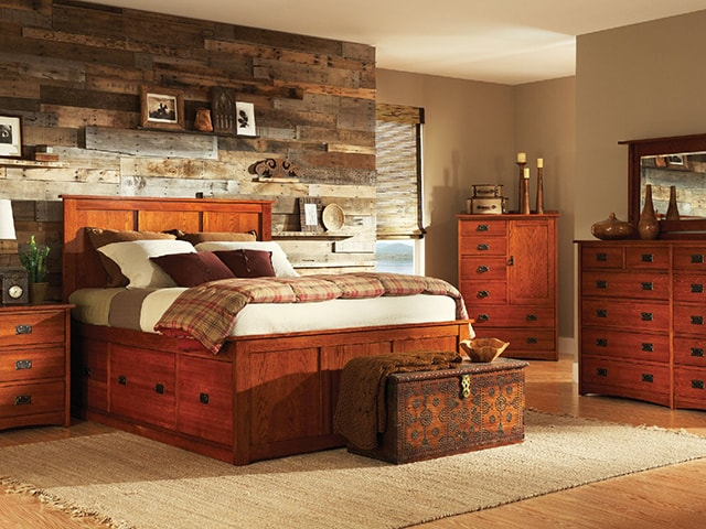 dresser alternatives featured