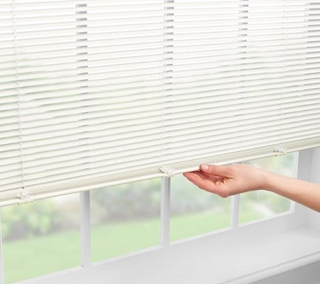 micro blinds