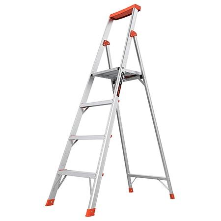 podium ladder