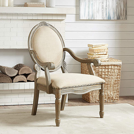 bergere chair are older types of armchairs