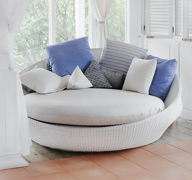 couch alternatives featured