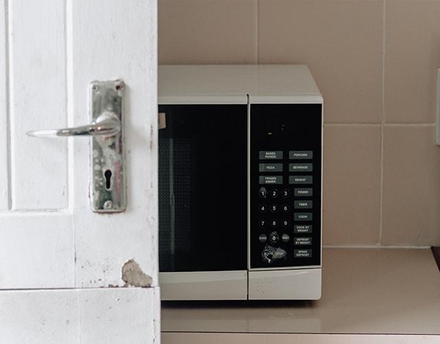 microwave alternatives featured