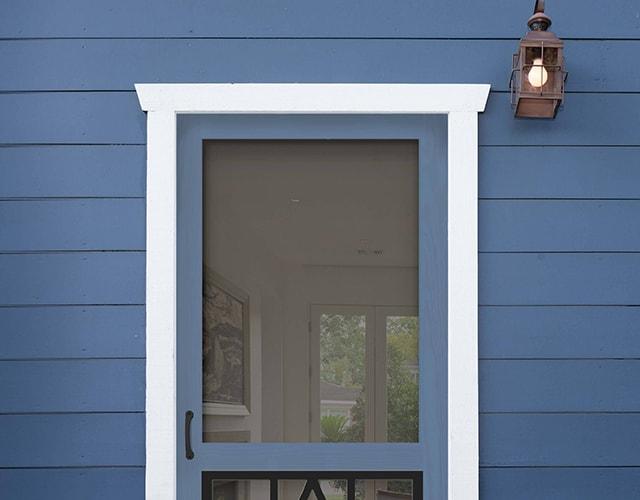screen door alternatives featured