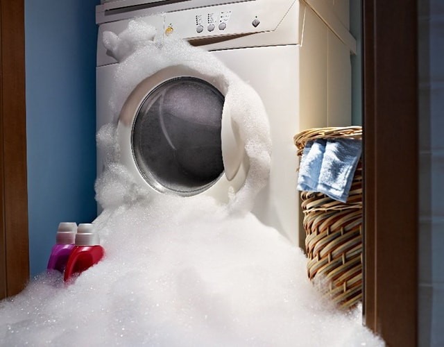washing machine alternatives featured