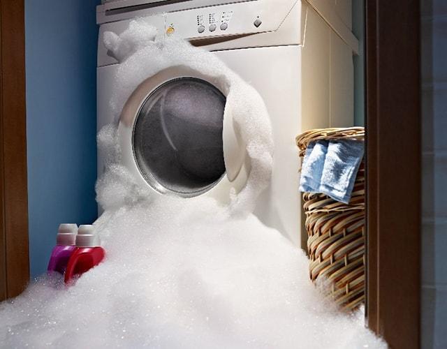washing machine alternatives featured