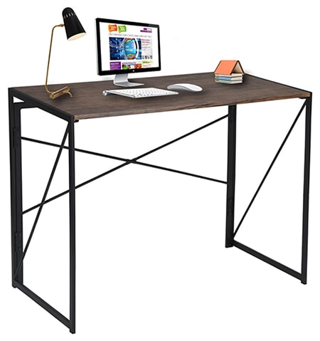 writing desks are the most basic types of desks meant solely for using the written word. they're classic and minimalist