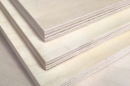 aircraft plywood is one of the most different types of plywood originally used in aviation construction