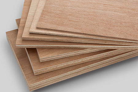 hardwood plywood is one of the high impact resistant plywood types and prices remain affordable in bulk