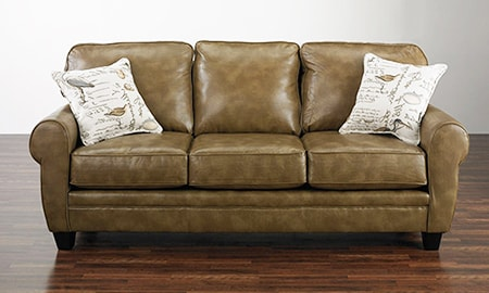 lawson couch is possibly the most classic types of couches out there seen in many homes