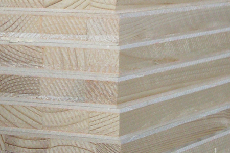 lumber core plywood is among the most unique types of plywood in that it contains lumber on the interior making it incredibly strong
