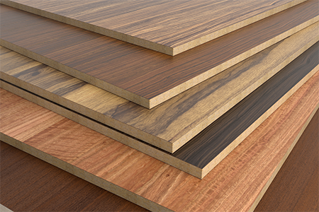 moisture resistant plywood is resistant to moisture damage