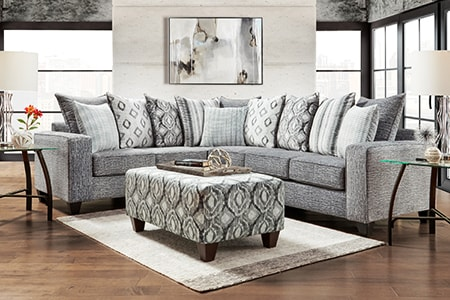 pillow back sofa styles of sofas are also designed to have custom pillows used as the cushions behind your back