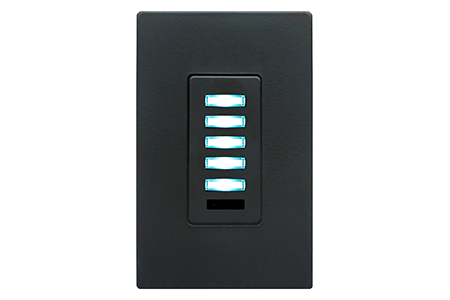 touch plate light switches are turned on simply by touching rather than engaging a toggle or button