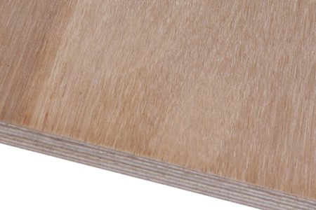 tropical plywood has many grades of plywood available used in building construction