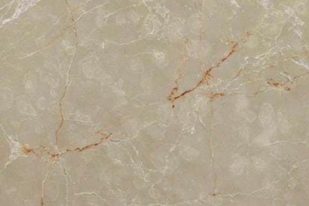 boticcino beige marble