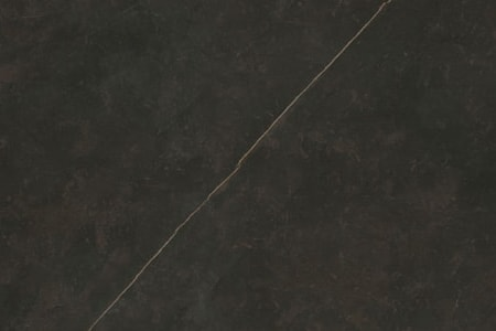 calotorao black marble