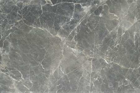 fior di bosco grey marble