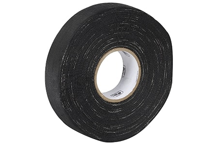 friction tape types can block electricity but is largely used as an anti-slip tape