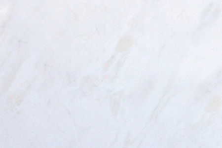 mystery white marble varieties are very subdued visually