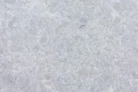 pacific grey are some of the more different types of marble in that they have a consistent yet complicated background