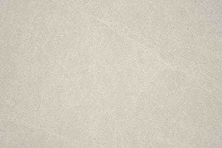 premium beige marble