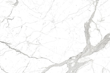 statuario white marble are very strong and masculine varieties of marble