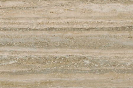 travertine types of marble look a lot like sandstone