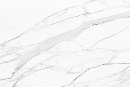 white calacatta marble varieties have a serene appeal