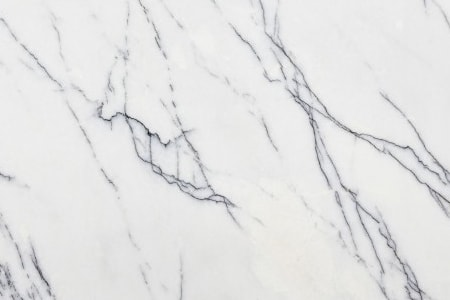 white lilac types of marble have a very consistent background with contrasting veins