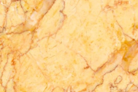 crema valencia cream marble