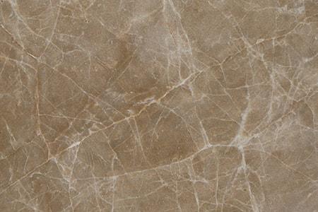 light emperador marble