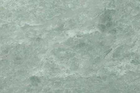 mint green marble
