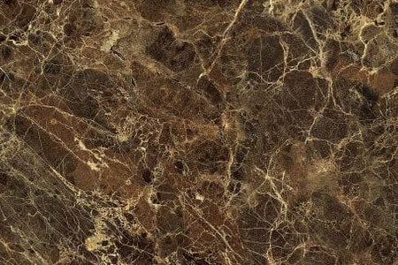 oasis brown marble