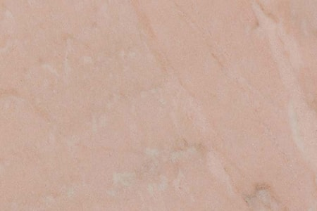 rosa portugal marble