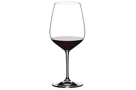 cabernet wine glass