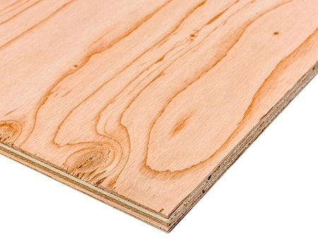 cons of plywood can convince you to seek a plywood substitute