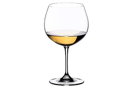 montrachet wine glass