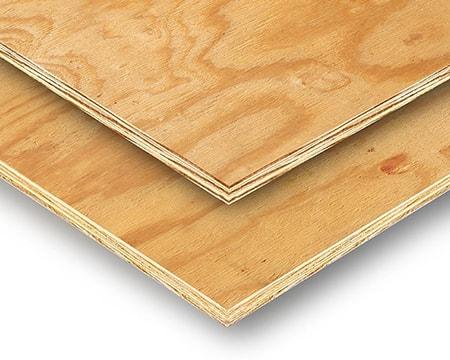 pros of plywood may make you reconsider seeking plywood alternatives