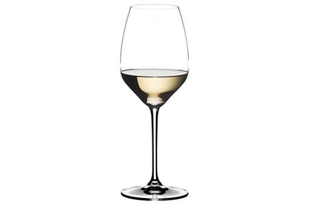riesling sweet wine glass