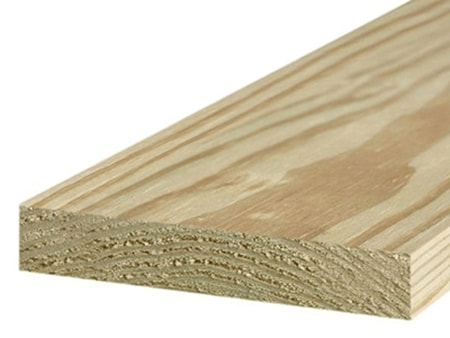 solid wood is the obvious plywood alternative though heavier