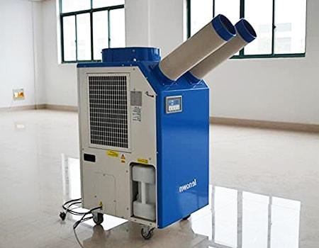 spot cooler air conditioner